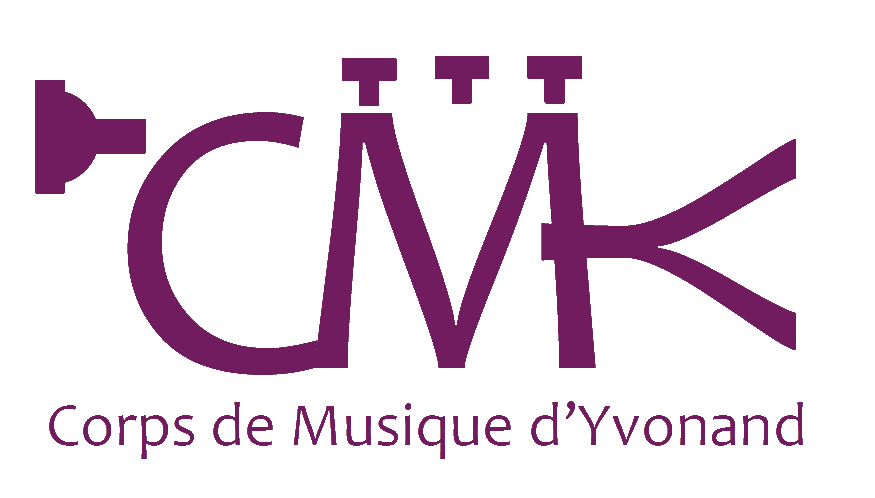 Corps de Musique Yvonand